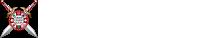 AKIBA CASINO QUEST|アキバカジノクエスト